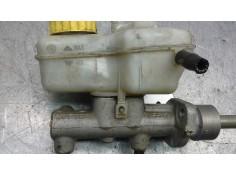 PILOT DARRER DRET FIAT BRAVO (182) 1.9 Turbodiesel