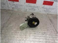 CAJA DIRECCION NISSAN ALMERA (N16-E) 2.2 dCi Diesel CAT