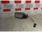 CAJA CAMBIOS MERCEDES SPRINTER (W901-W904) CAJA CERR 310 D (903.461-462-463) Techo elevado