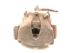 CENTRALETA MOTOR UCE RENAULT KANGOO (F-KC0) 1.5 dCi Diesel