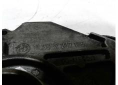PILOT DAVANTER DRET RENAULT LAGUNA (B56) 2.2 dT RXE