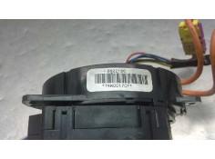 PILOT DAVANTER DRET HYUNDAI ACCENT (X3) 1.3 GLS Automático