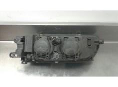 PILOT DAVANTER ESQUERRE PEUGEOT PARTNER (S1) 1.9 Diesel