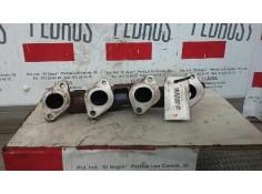 PILOT DAVANTER ESQUERRE RENAULT LAGUNA (B56) 2.2 Turbodiesel