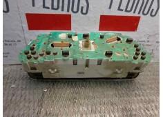 PILOT DAVANTER ESQUERRE PEUGEOT BOXER CAJA CERRADA (RS3200)(230)(-02) 2.5 Turbodiesel