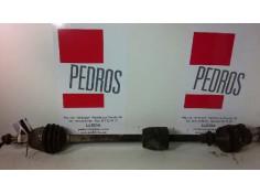 PILOTO DELANTERO DERECHO RENAULT RAPID-EXPRESS (F40)