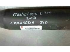 PILOTO DELANTERO IZQUIERDO RENAULT RAPID-EXPRESS (F40)