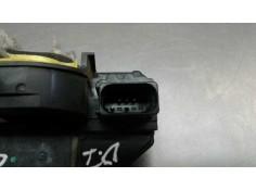 REFREDADOR OLI MOTOR NISSAN PATHFINDER (R51) 2.5 dCi Diesel CAT
