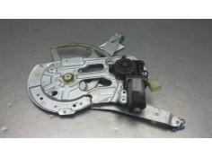 CULATA SSANGYONG RODIUS 2.7 Turbodiesel CAT