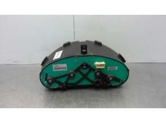 COLLECTOR ADMISSION RENAULT TRAFIC CAJA CERRADA (AB 4 01) 2.0 dCi Diesel FAP CAT