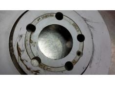 DÉPOT EXPANSION RENAULT TRAFIC CAJA CERRADA (AB 4 01) 2.0 dCi Diesel FAP CAT