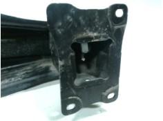 BRAKE DEPRESSOR/VACUUM PUMP RENAULT TRAFIC CAJA CERRADA (AB 4 01) 2.0 dCi Diesel FAP CAT