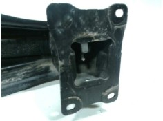 DEPRESSOR FRE/BOMBA BUIT RENAULT TRAFIC CAJA CERRADA (AB 4 01) 2.0 dCi Diesel FAP CAT