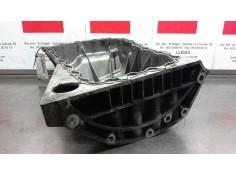 BIELLE BMW SERIE 3 COMPACT...