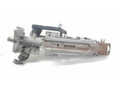 CLEANSING CONTROL RENAULT TRAFIC CAJA CERRADA (AB 4 01) 2.0 dCi Diesel FAP CAT