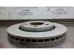 SELECTOR CAIXA CANVIS NISSAN PATHFINDER (R51) 2.5 dCi Diesel CAT