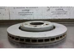 SELECTOR CAIXA CANVIS NISSAN PATHFINDER (R51) 2.5 dCi Diesel CAT