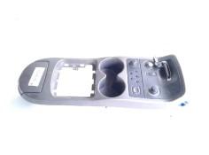 BOMBA FRE RENAULT TRAFIC CAJA CERRADA (AB 4 01) 2.0 dCi Diesel FAP CAT