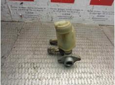 TAPA BALANCINS NISSAN INTERSTAR (X70) 2.5 dCi Diesel CAT