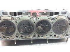 INTERCOOLER RENAULT MEGANE II BERLINA 3P 1.9 dCi Diesel