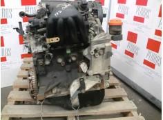 COMPRESSOR AIRE CONDICIONAT INFINITI EX 3.0 V6 Diesel CAT