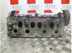 TRANSMISION DELANTERA DERECHA NISSAN QASHQAI (J10) 1.5 dCi Turbodiesel CAT