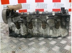 DIFERENCIAL POSTERIOR NISSAN PATHFINDER (R51) 2.5 dCi Diesel CAT