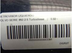CAJA CAMBIOS ALFA ROMEO 155 2.5 Turbodiesel