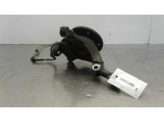 RETROVISOR IZQUIERDO FIAT BRAVO (182) 1.9 Turbodiesel