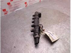 INJECTOR RENAULT MEGANE II BERLINA 5P 1.9 dCi Diesel