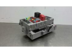INJECTOR RENAULT SCENIC II 1.9 dCi Diesel