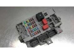 INJECTOR RENAULT ESPACE IV (JK0) 1.9 dCi Diesel