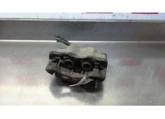 ALTERNADOR FORD FOCUS BERLINA (CAK) 1.8 TDCi CAT