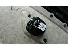 SUPORT MOTOR DRET SUPERIOR SEAT IBIZA (6L1) 1.9 SDI