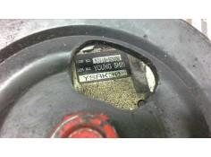 SUPORT MOTOR SEAT IBIZA (6K) 1.9 Diesel CAT (1Y)
