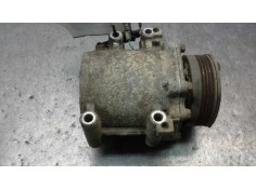 COIL ON FORD PUMA (CCE) 1.4