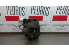 PREMSSA EMBRAGATGE MERCEDES VITO (W638) CAJA CERRADA 112 CDI (638.094)