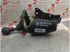 CAIXA CANVIS RENAULT MEGANE II BERLINA 5P 1.9 dCi Diesel