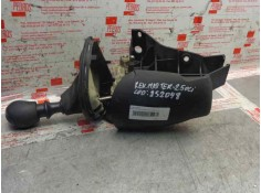CAJA CAMBIOS RENAULT MEGANE II BERLINA 5P 1.9 dCi Diesel