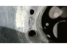 PILOT DARRER DRET RENAULT RAPID-EXPRESS (F40) 1.9 Diesel