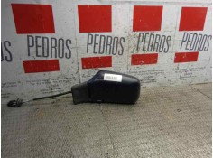 CAJA CAMBIOS FORD FOCUS BERLINA (CAK) 1.8 TDDI Turbodiesel CAT