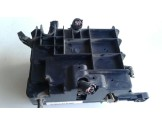 CAJA CAMBIOS FORD FOCUS BERLINA (CAK) 1.8 TDDI Turbodiesel CAT