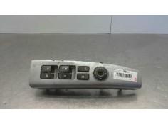 SUPORT MOTOR DRET INFERIOR VOLKSWAGEN TOUAREG (7LA) TDI R5