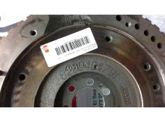 RETROVISOR DRET ALFA ROMEO 147 (190) 1.9 JTD Impression