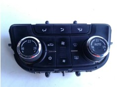 RETROVISOR DRET FORD MONDEO BERLINA (GE) 2.0 TDCi CAT