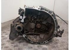 QUADRE INSTRUMENTS RENAULT SCENIC II 1.9 dCi Diesel