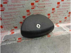 COLECTOR ADMISION OPEL CORSA C 1.3 16V CDTI CAT (Z 13 DT - LN9)