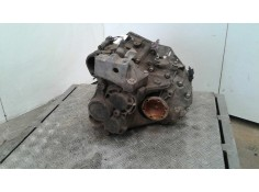 MOTOR ARRANQUE FORD FOCUS BERLINA (CAK) Ambiente