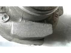 PILOT DARRER DRET RENAULT LAGUNA II (BG0) 1.9 dCi Diesel