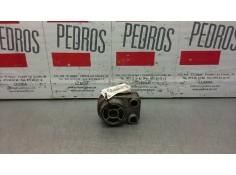 DEPRESOR FRENO/BOMBA VACIO RENAULT MEGANE II BERLINA 5P 1.5 dCi Diesel